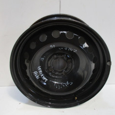 Janta Tabla Vw / Audi an 2004-2012 cod KBA43738