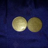 Monede 100.000 Lira - Turcia, Asia