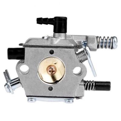 Carburator drujba chinezeasca 4500-5200, Ruris 340 etc foto