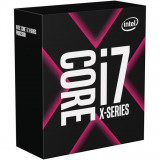 Procesor Intel Core i7-9800X X-series, 3.80 GHz, 16.5MB, Socket 2066