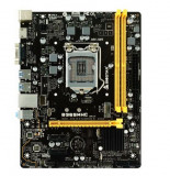 Placa de baza Biostar B365MHC, Intel B365, LGA 1151 v2, mATX