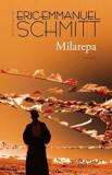 Cumpara ieftin Milarepa/Eric Emmanuel Schmitt