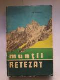 Cumpara ieftin Nae Popescu - Muntii Retezat