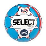 Minge Select Replica EC M2