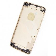 Capac baterie, iphone 6 plus, 5.5, gold