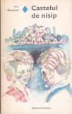 Iris Murdoch - Castelul de nisip (editie 1977)