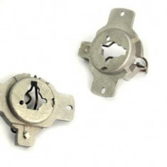 Adaptor pentru bec xenon Mercedes ManiaCars