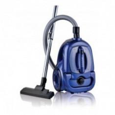 Aspirator Vacuum Hausberg HB-2070 Autentic HomeTV