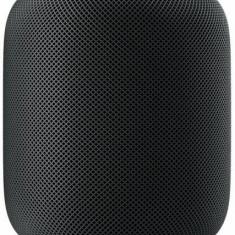 Boxa Inteligenta Apple HomePod, Space Grey