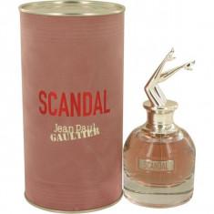 Parfum Tester Jean Paul Gaultier, Apa de parfum, 80 ml