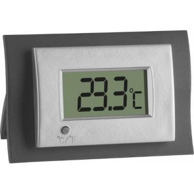 Termometru Digital de Camera foto