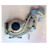COOLER - VENTILATOR , HEATSINK - RADIATOR - LAPTOP LENOVO T500