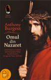 Omul din Nazaret (pdf)