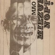 Miezul noptii (1983)