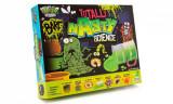 Set experimente dezgustatoare PlayLearn Toys