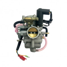 Carburator ATV Honda CH125cc CH150cc