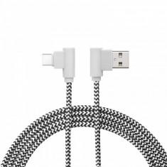 Cablu de date - USB Type-C Best CarHome