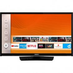 Televizor Horizon LED Smart TV 24HL6130H/B 61cm HD Ready Black
