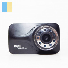 Dash Cam WRD Full HD 1080P