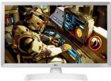 Televizor LED LG 71 cm (28inch) 28TL510S-WZ, HD Ready, Smart TV, WiFi, CI