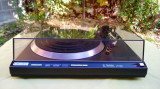 Pick-up Technics SL-1410 MK2