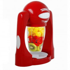 Blender electric Smoothie Victronic VC230, 175 W