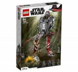 Cumpara ieftin LEGO Star Wars Episode IX, AT-ST Raider 75254