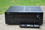 Amplificator Denon AVR 1312 cu Telecomanda si HDMI