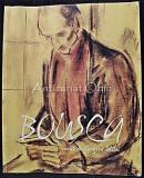 Cumpara ieftin Eugen Stefan. Bousca - Grigore Ilisei - Corecturile Originale Ale Autorului