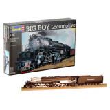 Cumpara ieftin Big Boy Locomotive, Revell, 87 piese-RV2165