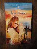 Un joc de noroc - Linda  Howard