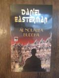AL NOUALEA BUDDHA-DANIEL EASTERMAN
