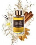 Arte Olfatto Habano Vanilla 100 ML I Parfum Sigilat, Apa de parfum