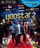 Joc PS3 Yoostar 2 - In the movies