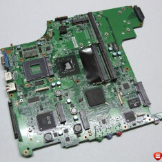 Placa de baza laptop DEFECTA LG R700
