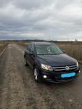 Volkswagen Tiguan 1.4 TSI Sport & Style, Benzina, SUV