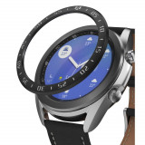 Rama ornamentala inox Ringke Samsung Galaxy Watch 3 (41mm) Black