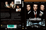 Good Fellas - Băieți buni, DVD, Romana, warner bros. pictures