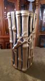 Vaza decorativa din ceramica