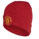 Caciula Adidas Manchester United - Caciula Originala - CY5592