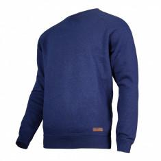Bluza / Albastru - M