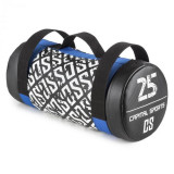 Capital Sports Thoughbag Sandbag 25 kg imitație de piele