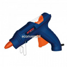 Pistol de Lipit cu Baghete de silicon 200W Stern GG100A