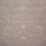 Cumpara ieftin Tapet clasic, baroc, gri, crem, dormitor, living, elegant, Regalis, M1207