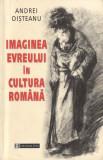 IMAGINEA EVREULUI ÎN CULTURA ROMÂNĂ – ANDREI OIȘTEANU