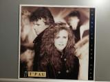 T'Pau – China in Your Hand (1987/Virgin/RFG) - Vinil/Maxi-Single/ca Nou, Epic rec