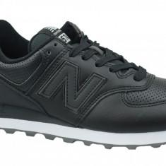 Pantofi sport New Balance ML574SNR pentru Barbati