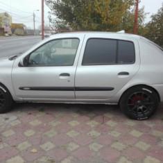 Renault Clio 2 (symbol)