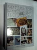 DICTIONAR ENCICLOPEDIC DE IUDAISM