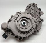 Mecanism masina de tocat carne TEFAL ME70015335